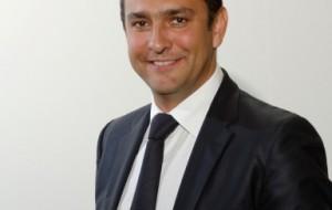 Yorick Hubert est nommé directeur général d'Hansaton France
